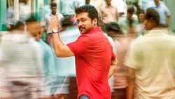 Watch Movie Online Thaanaa Serndha Koottam (2018)