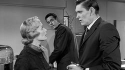 Watch A Penny For Your Thoughts - TV Series The Twilight Zone (1959) Season 2 Episode 16