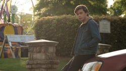 Watch and Download Movie Love, Simon (2018)