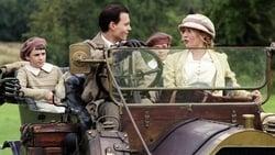 Streaming Full Movie Finding Neverland (2004) Online