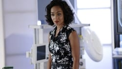 Watch Girl in the Flower Dress - TV Series Marvel's Agents of S.H.I.E.L.D. (2013) Season 1 Episode 5