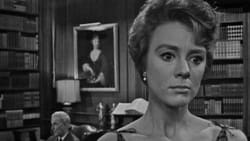 Watch The Lateness of the Hour - TV Series The Twilight Zone (1959) Season 2 Episode 8