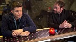Watch Reichenbach - TV Series Supernatural (2005) Season 10 Episode 2