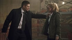 Watch Don't You Forget About Me - TV Series Supernatural (2005) Season 11 Episode 12