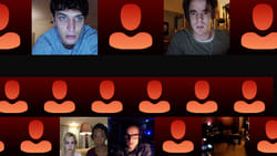 Download and Watch Full Movie Unfriended: Dark Web (2018)