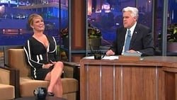 Watch Jessica Simpson, Jackie Earle Haley, Dierks Bentley - TV Series The Tonight Show with Jay Leno (1992) Season 18 Episode 41