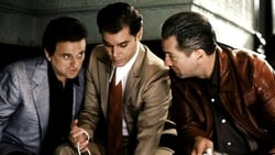 Streaming Full Movie GoodFellas (1990)