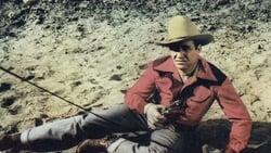 Heart of the Rio Grande (1942)