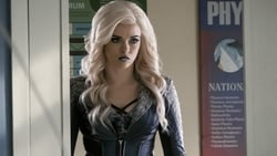 Watch I Know Who You Are - TV Series The Flash (2014) Season 3 Episode 20