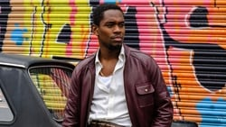 Watch and Download Full Movie Yardie (2018)