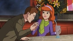 Watch ScoobyNatural - TV Series Supernatural (2005) Season 13 Episode 16