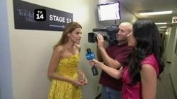 Watch Eva Mendes, Isiah Mustafa, Robert Cray - TV Series The Tonight Show with Jay Leno (1992) Season 18 Episode 101