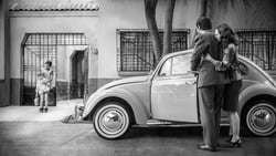Watch and Download Full Movie Roma (2018)