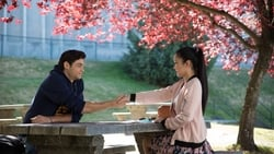 Watch Full Movie Online To All the Boys I've Loved Before (2018)