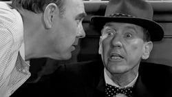 Watch Mr. Dingle, the Strong - TV Series The Twilight Zone (1959) Season 2 Episode 19