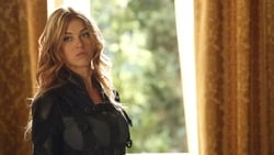 Watch A Fractured House - TV Series Marvel's Agents of S.H.I.E.L.D. (2013) Season 2 Episode 6