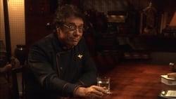 Watch Lay Down Your Burdens: Part 1 - TV Series Battlestar Galactica (2004) Season 2 Episode 19