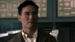 Watch Pique - TV Series Law & Order: Special Victims Unit (1999) Season 2 Episode 20