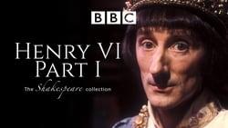Henry VI Part 1 (1983)