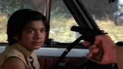 Yo, 'El Vaquilla' (1985)