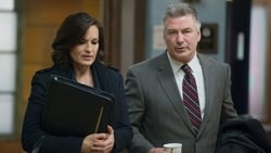 Watch Criminal Stories - TV Series Law & Order: Special Victims Unit (1999) Season 15 Episode 18
