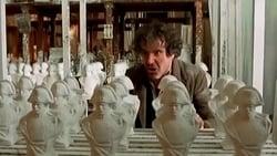 Watch The Six Napoleons - TV Series Sherlock Holmes (1984) The Return of Sherlock Holmes Episode 7