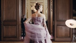 Watch Full Movie Online Phantom Thread (2017)