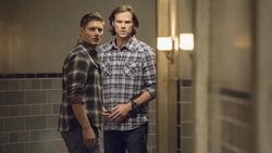 Watch Dark Dynasty - TV Series Supernatural (2005) Season 10 Episode 21