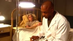 Watch The Farm - TV Series Battlestar Galactica (2004) Season 2 Episode 5