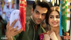 Streaming Movie Shaadi Mein Zaroor Aana (2017)