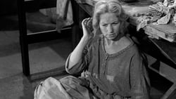 Watch The Invaders - TV Series The Twilight Zone (1959) Season 2 Episode 15