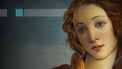 Florence and the Uffizi Gallery 3D/4K (2016)