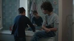 Streaming Movie Los Silencios (2018) Online
