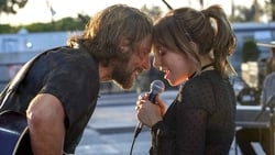 Streaming Movie A Star Is Born (2018) Online