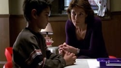 Watch Baby Killer - TV Series Law & Order: Special Victims Unit (1999) Season 2 Episode 5