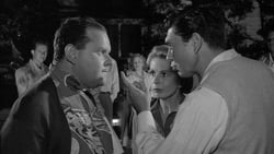 Watch The Monsters Are Due on Maple Street - TV Series The Twilight Zone (1959) Season 1 Episode 22