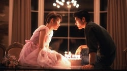 Streaming Full Movie Sixteen Candles (1984) Online
