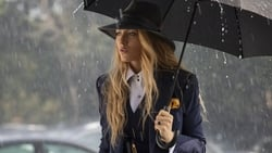 Streaming Movie A Simple Favor (2018) Online