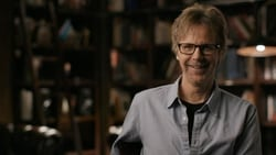 Streaming Full Movie Too Funny to Fail: The Life and Death of The Dana Carvey Show (2017)