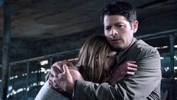 Watch Angel Heart - TV Series Supernatural (2005) Season 10 Episode 20