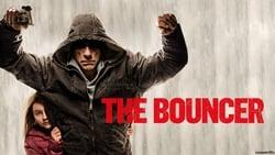 Streaming Full Movie The Bouncer (2018) Online
