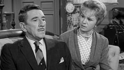 Watch A Thing About Machines - TV Series The Twilight Zone (1959) Season 2 Episode 4