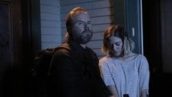 Watch Full Movie Broken Star (2018)