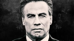 Watch and Download Movie Gotti (2018)