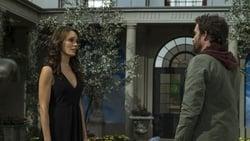 Watch Alpha and Omega - TV Series Supernatural (2005) Season 11 Episode 23