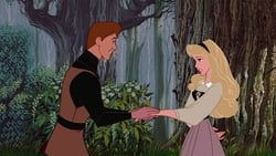 Streaming Full Movie Sleeping Beauty (1959)