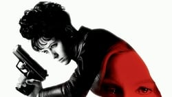 Streaming Full Movie The Girl in the Spider's Web (2018)