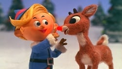 Watch and Download Movie Rudolph the Red-Nosed Reindeer (1964)
