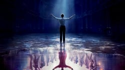 Streaming Movie The Greatest Showman (2017) Online