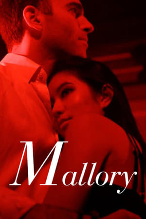Streaming Movie Mallory (2018) Online